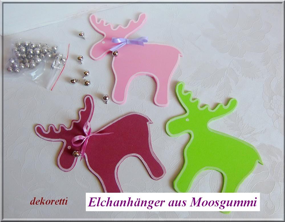 http://dekoretti.blogspot.de/2012/10/meine-elchproduktion.html