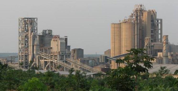 Industrialisasi dan Kemiskinan di Tuban