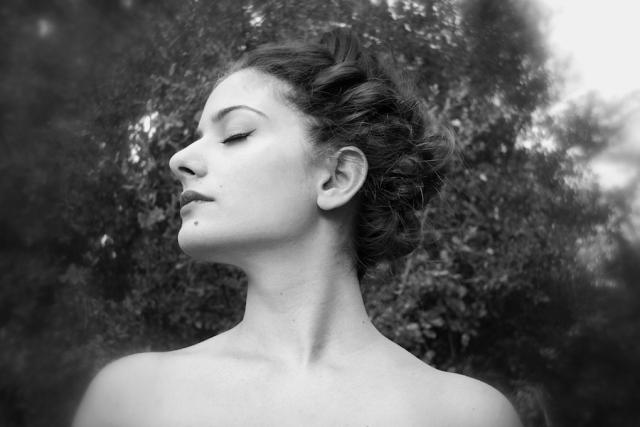 Elizabeth Rovit Photography