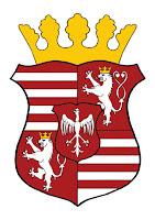 https://hu.wikipedia.org/wiki/II._Ul%C3%A1szl%C3%B3_magyar_kir%C3%A1ly
