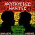 Kojo Antwi Ft. Stonebwoy – Akyekyede3 Nante3