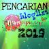 Pencarian Bloglist 2019 Mamapipiedotcom