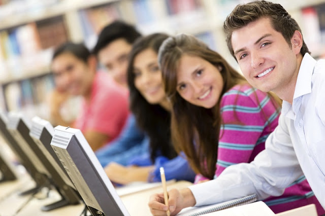 What is Role of an Online Dissertation Writing Services