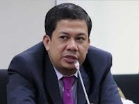 Pimpinan DPR: Kapolri Perlu Banyak Konsultasi Dengan MUI