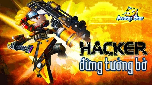 khong nen hack game