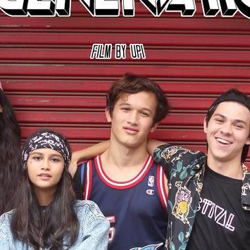 Film My Generation : Realita Remaja dan Orang Tua