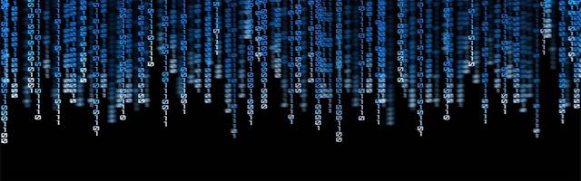 The future programming language.