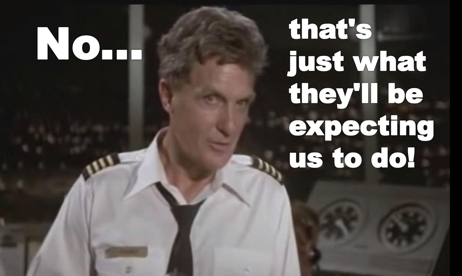 Airplane Movie Meme 28 Images C Span Broadcast Movie Film