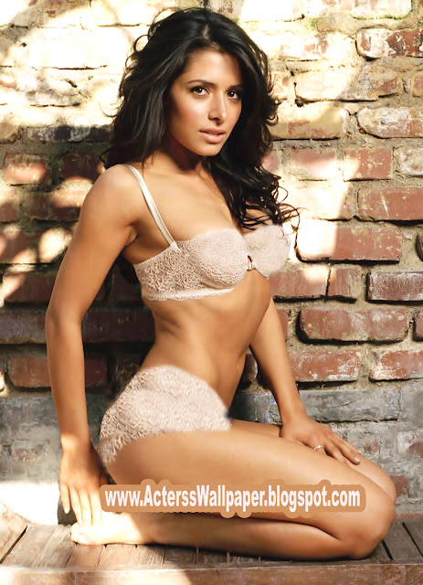 Site, Ayesha thakia bikini