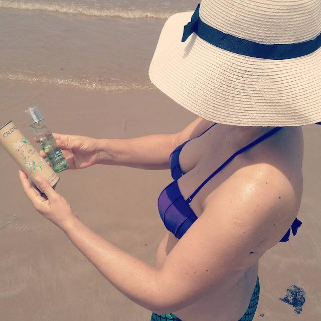 blog-belleza-beauty-blogger