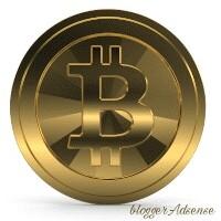 Bitcoin-kya-hai-btc-kaise-banaye