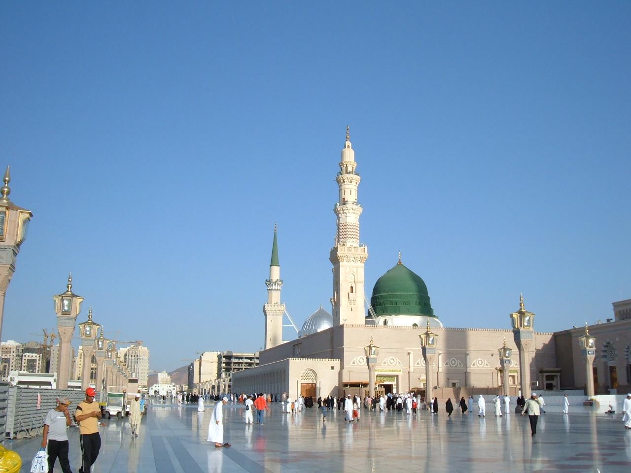 Islamic Civilization History of Islamic Civilization By