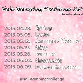 http://belgijska.blogspot.com/2015/06/nail-stamping-challenge-podsumowanie.html