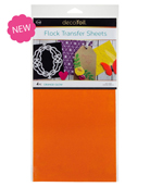 https://www.thermowebonline.com/p/deco-foil-flock-transfer-sheets-%E2%80%93-orange-glow/crafts-scrapbooking_deco-foil_flock-transfer-sheets?pp=24