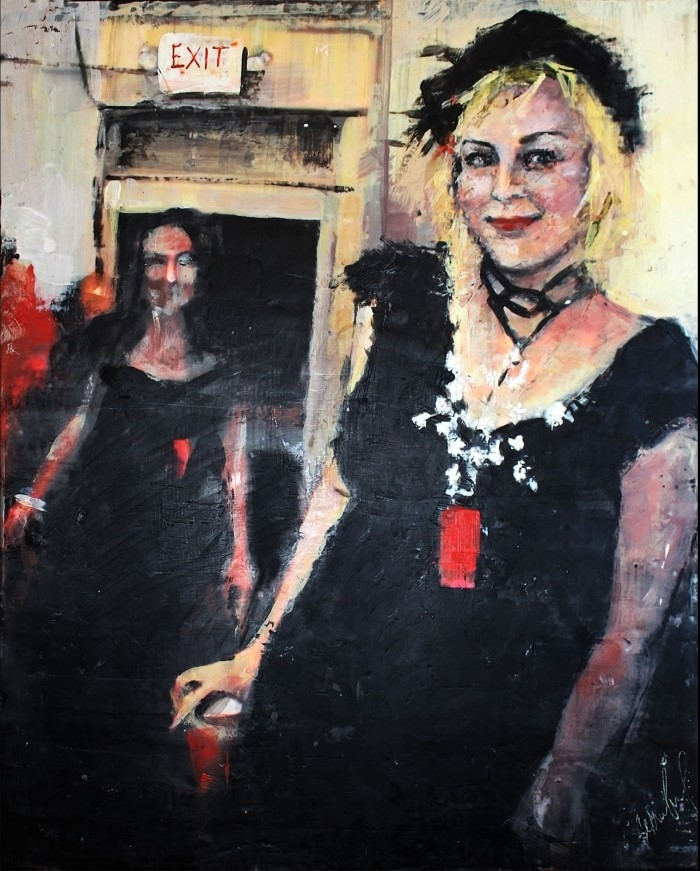Sandra Sedmak Engel