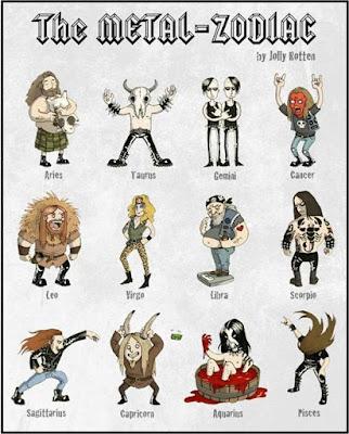 ===Tu horoscopo lo dice todo=== - Página 13 Imagen5