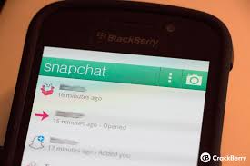 Snapchat 9 20 6 0 APK for Android Free Download - Info4cheats