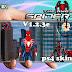 The Amazing Spider-Man v1.2.3e Apk + Data Full [ACTUALIZADO]