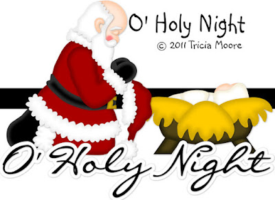 http://www.littlescrapsofheavendesigns.com/item_494/O-Holy-Night.htm