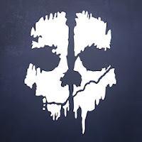 Ghosts is the newest version of the highly pop armed services starting fourth dimension someone Call of Duty APK