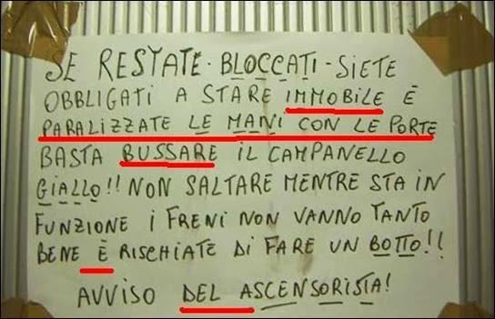 Pinuzzu U Sicilianu