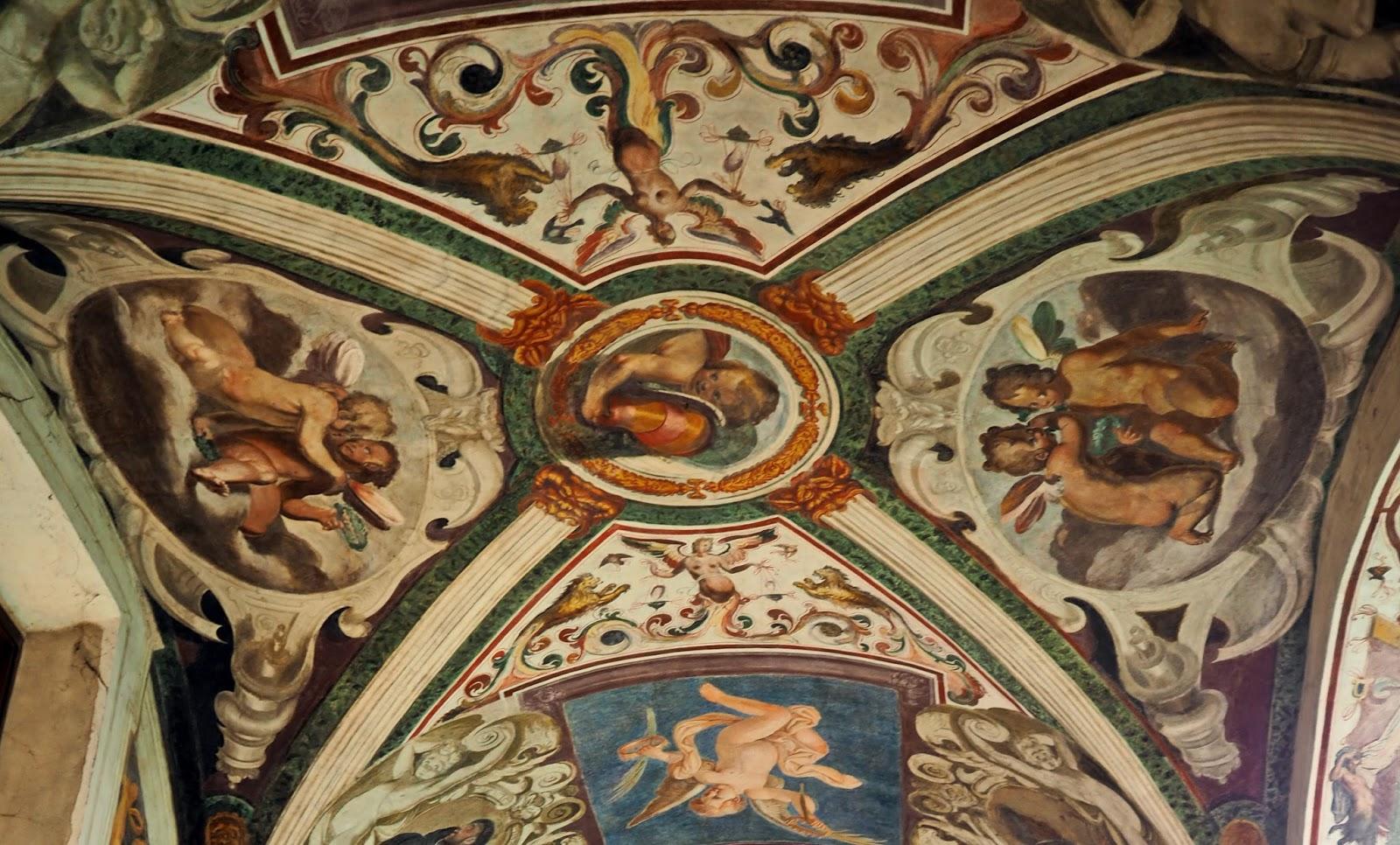 L'incantevole Chiostro & Chiesa di Santa Maria sopra Minerva **Apertura Straordinaria**