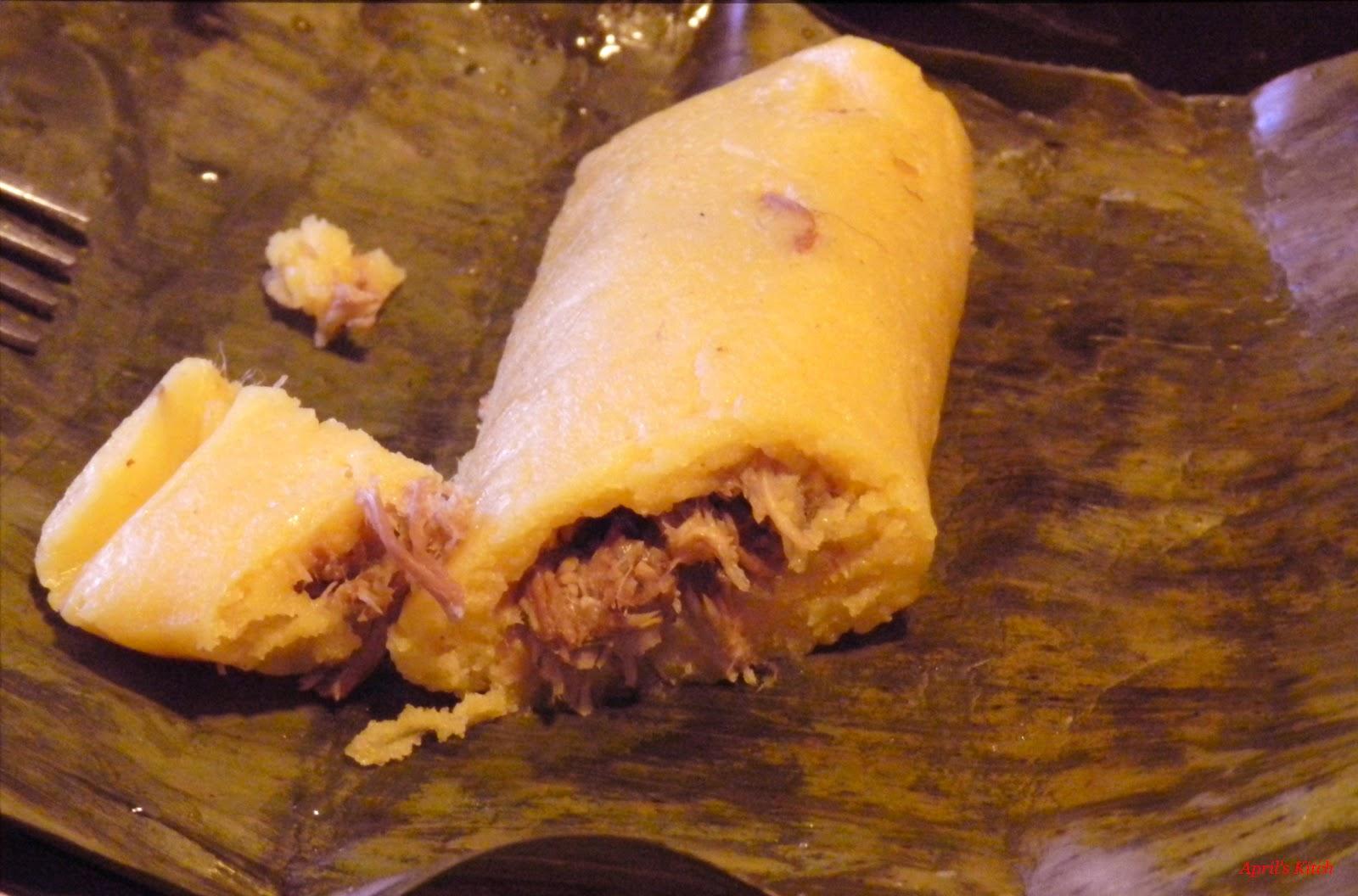 2 latinas se comen la boca y las tetas en directo - 2 10
