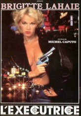 L'Exécutrice AKA The Female Executioner (1986)
