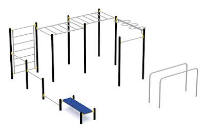 grupo-de-ejercicios-para-Street-Workout-y-Calistenia-de-Manufacturas-Deportivas