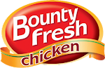 BOUNTY FRESH FREE-RANGE CHICKENS: What Really is SASSO