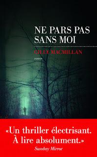 http://www.lesescales.fr/livre/ne-pars-pas-sans-moi