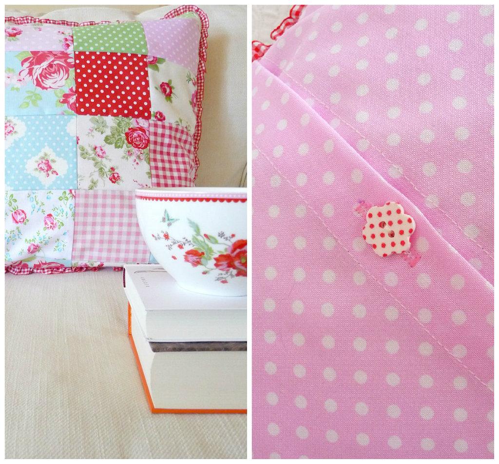 Magnificent Wo Kann Ich Kwik Sew Muster Kaufen Embellishment - Decke ...