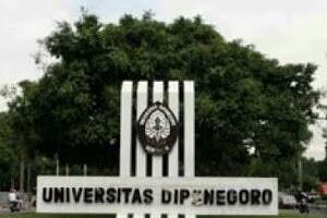 Daftar 10 Universitas Terbaik dan Terpopuler di Kota Semarang Jawa Tengah