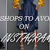 5 Types Of Instagram Shops To Avoid