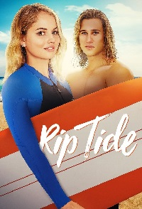 Watch Rip Tide Online Free in HD
