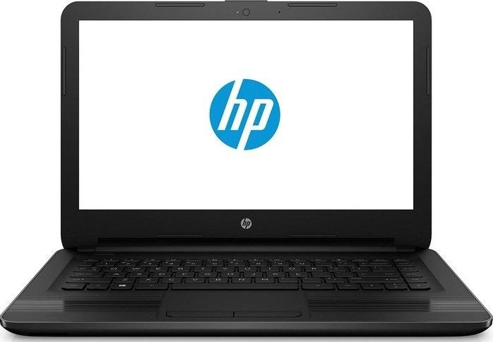 HP Notebook 14-an013nr Drivers