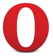 Opera mini 4 5 handler jar for Java or Symbian mobile