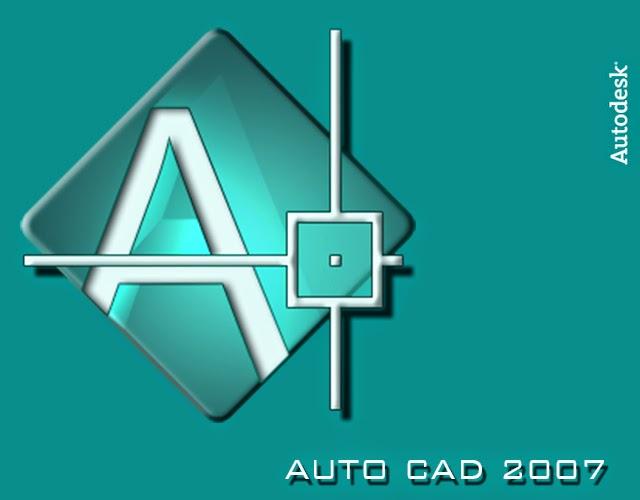 Автокад 2007 скачать бесплатно русская версия для виндовс 7