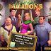 Download Game Mencari Benda Tersembunyi di Komputer Annie's Millions