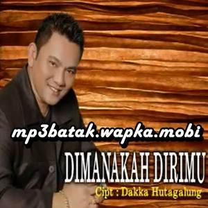 Arvindo Simatupang - Oh Bunga Mawar (Full Album)