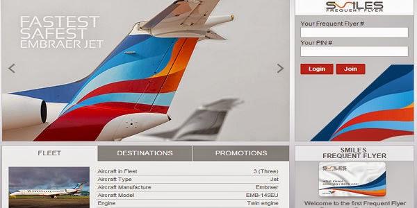 Novo Air Contact Information