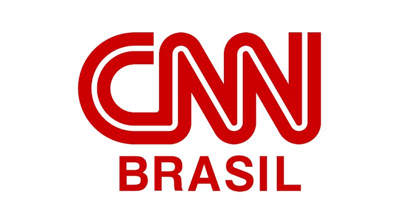 Assistir TV CNN Brasil Ao Vivo HD