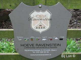 http://bijlon.blogspot.fr/2016/06/een-kijkje-bij-hoeve-ravenstein-in-baarn.html