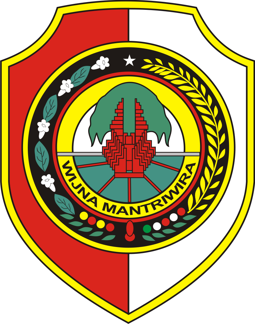 Daftar Alamat Pengusaha Di Mojokerto Info Tercepatku Berita Unik Dan Menarik Daftar Perusahaan Propinsi Jawa Timur Indonesia
