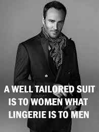 sexy-quotes-about-men-2