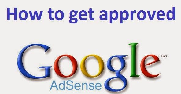 Kenapa Iklan Adsense Tidak Muncul Setelah Daftar ?