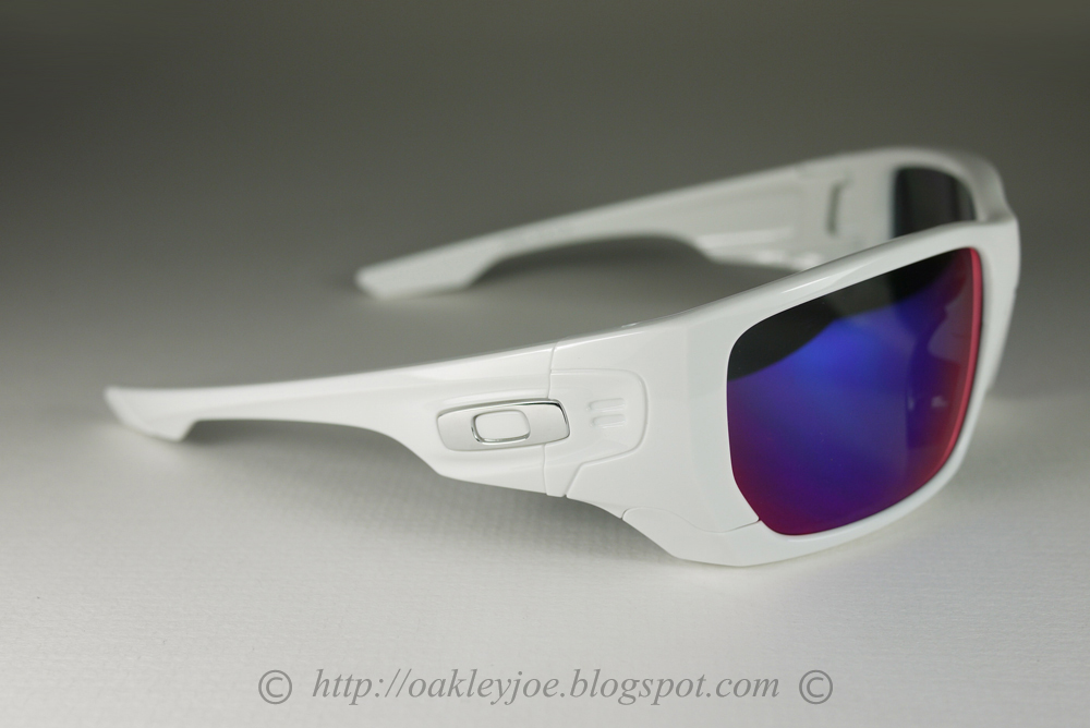 8d1fe93ffc Oakley Style Switch Polarized « One More Soul