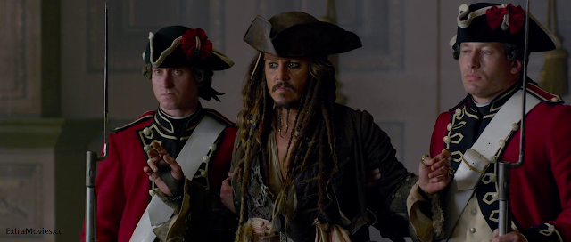 Pirates of the Caribbean 4 On Stranger Tides 2011 full movie download in hindi hd free