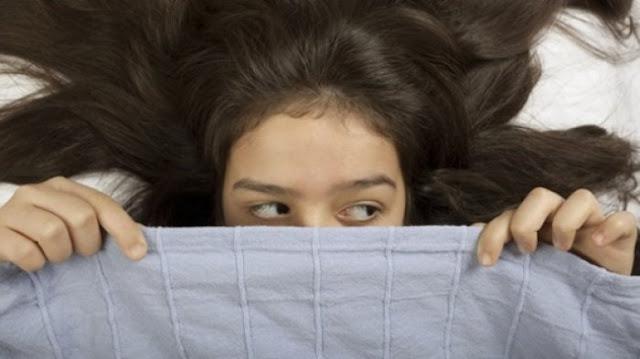Takut Menjadi Alasan Seseorang Tidak Mau Memasang Foto Profil di Facebook