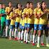 Copa do Mundo de Futebol Feminino Sub-17 vai ter transmissão da Band